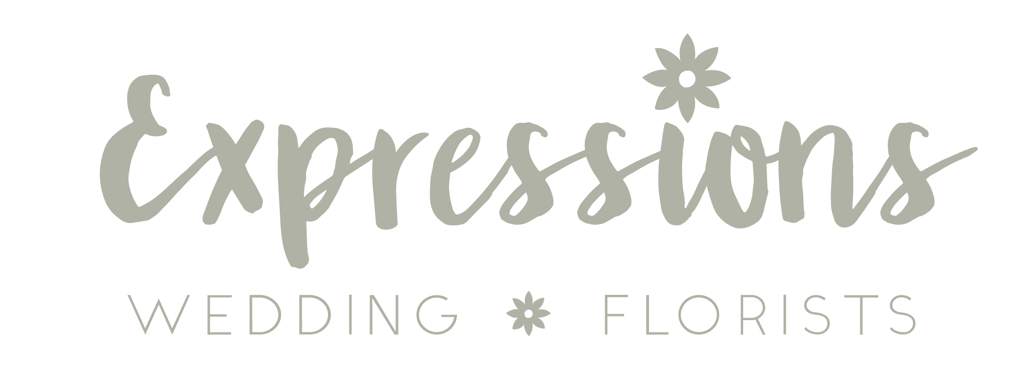 Expressions Florists